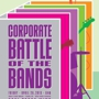 Antone's & HAAM Presents HAAM Corporate Battle of The Bands, Soul Track Mind