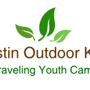  Austin Outdoor Kids - Traveling Youth Camp