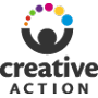  Creative Action Summer Camps