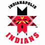 Indianapolis Indians vs. Pawtucket Red Sox