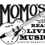 Black Keys member @ Momo's tonight