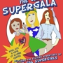 The Girls' School of Austin Super Gala