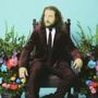 Austin City Limits Taping: Jim James
