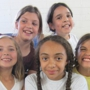 Austin Girls' Choir Summer Camp