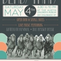 Toast the Cure Presents: The Derby Party