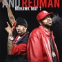  METHOD MAN &amp; REDMAN