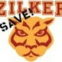  Rally to Save Zilker Elementary!! 