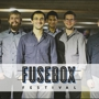  Fusebox Festival Kickoff