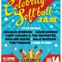 2013 Reckless Kelly Celebrity Softball Jam
