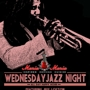Wednesday Jazz Night featuring Jeff Lofton