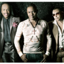  Earth, Wind &amp; Fire