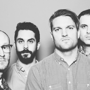 COLD WAR KIDS - Live Studio Taping! *RSVP Closed*