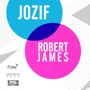 JOZIF | ROBERT JAMES