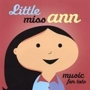Little Miss Ann Band
