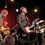 WNUR Welcomes:  Marshall Crenshaw & The Bottle Rockets