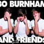 AEG Live-TMG Presents Bo Burnham
