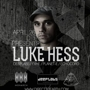Direct To Earth presents Luke Hess, Zoz, Patrick Gil, Max Gardner