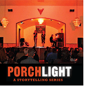 Porchlight: A Storytelling Series, QUIET LIGHTNING
