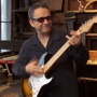  Jimmie Vaughan &amp; The Tilt-a-Whirl Band
