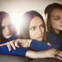  The Staves, Musikanto