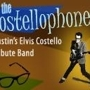 The Costellophones