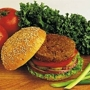  Buy One Get One FREE Veggie Burgers! 