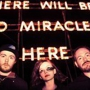 Troubadour Presents: SOLD OUT CHVRCHES, Still Corners