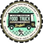 Leinenkugels Presents First Friday Food Truck Festival
