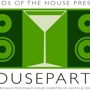 Friends of the House Presents: 2nd Annual House Party (benefiting the Ronald McDonald House Charities of Austin and Central Texas)