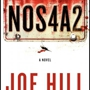 Joe Hill, Nos4 Atu