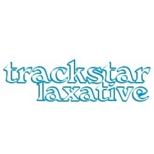 TrackstarLaxative's profile picture