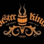 Jester King Craft Brewery Tours