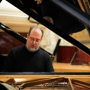 Garrick Ohlsson Plays Chopin