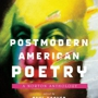 Postmodern American Poetry, a group reading at the DeYoung Museum