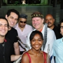 Direct From Cuba: Pablo Menendez & Mezcla Jazz All-Stars