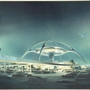  Overdrive: L.A. Constructs the Future, 19401990