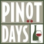  9th Annual San Francisco Pinot Days
