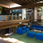  Technology and Environment: The Postwar House in Southern California