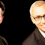 Adam Carolla and Dr. Drew