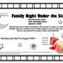  Movies in the Park: Frankenweenie