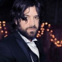 BOB SCHNEIDER, MEGAN SLANKARD, about KC TURNER PRESENTS