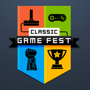  6th Annual Classic Game Fest