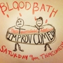 TNM's Bloodbath Part III!