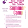 Latinitas Summer Fashion Forward Camp
