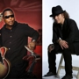 The Smooth Jazz Cruise Presents: George Benson and Boney James
