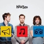 ANTHEM World Tour Presents: HANSON