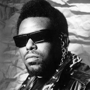 Red Bull Music Academy Presents: United States of Bass Afrika Bambaataa, Big Freedia, DJ Assault, Egyptian Lover, DJ Spinn, DJ Rashad & more