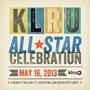 KLRU All Star Celebration with Dixie Chicks, Court Yard Hounds, Natalie Maines, & Ben Harper (Tribute to Lloyd Maines)