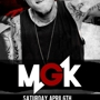 Scoremore Shows and AfterDark Presents Machine Gun Kelly