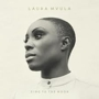  Laura Mvula, Foy Vance